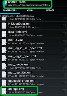 Cara Bermain Banyak Akun COC Tanpa Gmail Dijamin Aman.