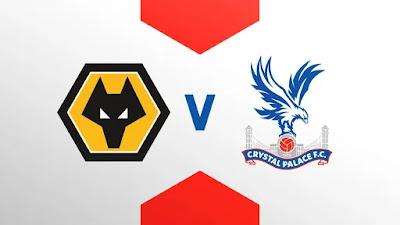 مشاهدة مباراة ولفرهامبتون ضد كريستال بالاس اليوم 30-10-2020 بث مباشر في الدوري الانجليزي
