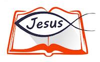 Jesus Cristo, Yeshya, vivia o que pregava