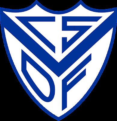 CLUB SOCIAL Y DEPORTIVO EL FORTÍN (MACHAGAI)