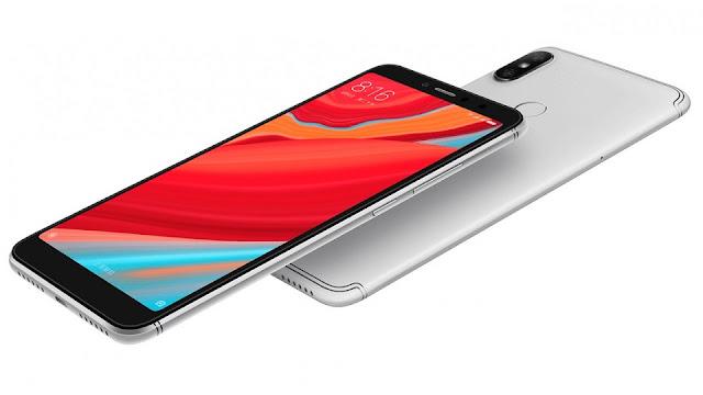 redmi-s2-android-9-pie-update