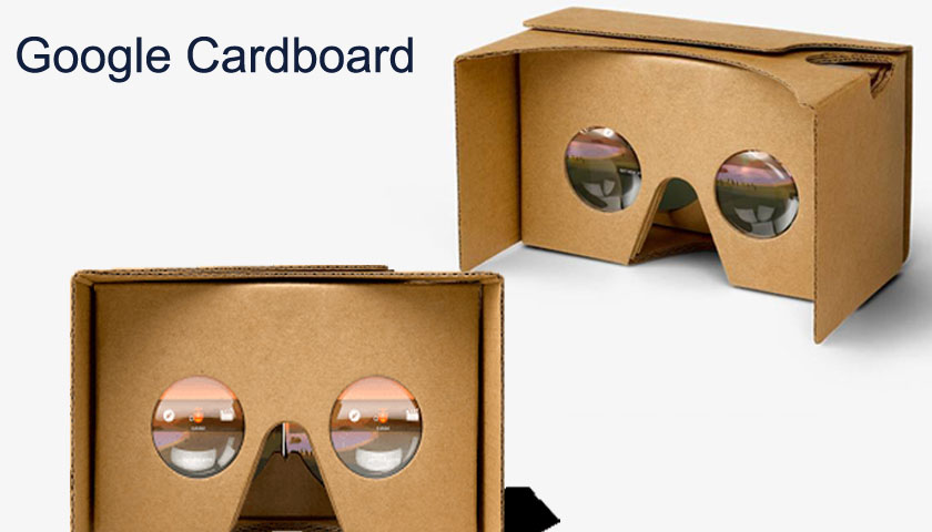 Complete-information-about-Google-Cardboard-in-hindi