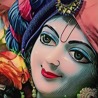 lord krishna images photo and pics download free