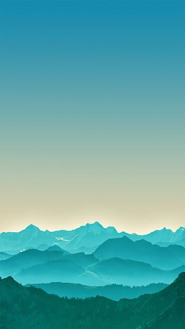 Mountain Wallpaper Flash Plus 2