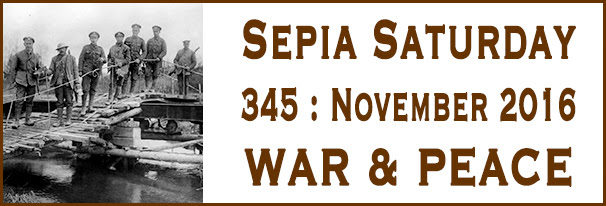 http://sepiasaturday.blogspot.com/2016/10/sepia-saturday-345-november-2016-war.html