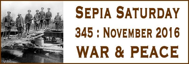 http://sepiasaturday.blogspot.com/2016/10/sepia-saturday-345-november-2016-war.html
