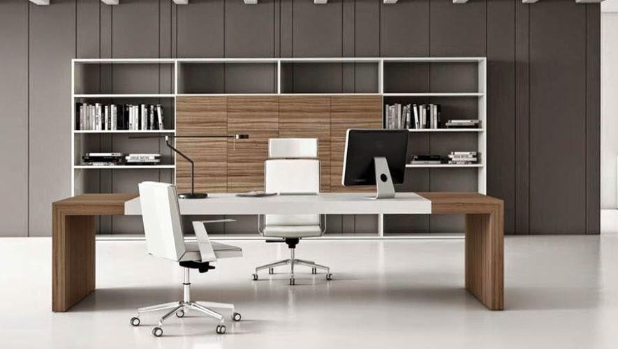 Makam takimlari y netim alanlar n z in 5 farkl ofis for Mobili in ferro per ufficio