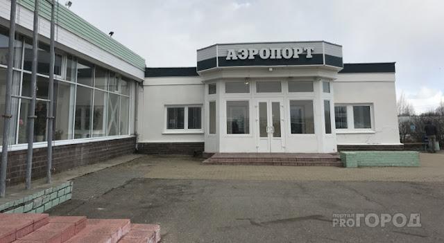 В Москву будут летать самолеты из Ярославля: сколько стоит билет