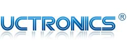 www.uctronics.com