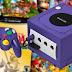 O melhor emulador de GameCube para PC fraco