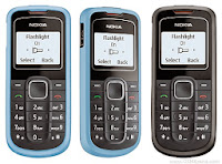 Nokia 1202 Flash file  Nokia Flash File Free Download Mobile Model is 1202 (RH-112) Nokia Latest Flash File Download. you can solve your nokia mobile phone flash problem use this flash file.   Download Here Free  Nokia Flash File Free Download Mobile Model is 1202 (RH-112) Nokia Latest Flash File Download. you can solve your nokia mobile phone flash problem use this flash file.   Download Here Free