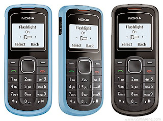 Nokia 1202 Flash File Direct Link Available Before flashing your cell phone Nokia 1202 Firmware (Flash File) at first check device hardware problem if call phone has any hardware problem you should fix