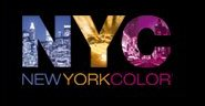 NYC New York Color logo.jpeg