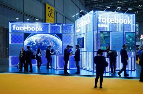 Facebook tries to parse encrypted data without decrypting it