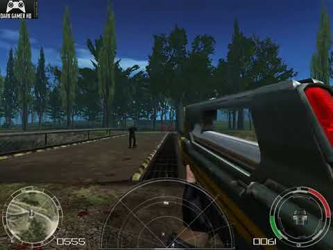 Advanced Battlegrounds The Future of Combat Full Game