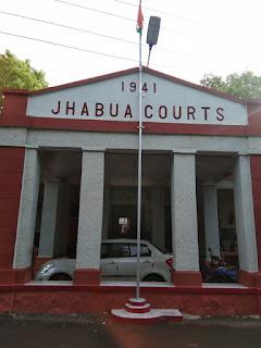 बलात्कार करने वाले आरोपी को न्यायिक अभिरक्षा में भेजा गया