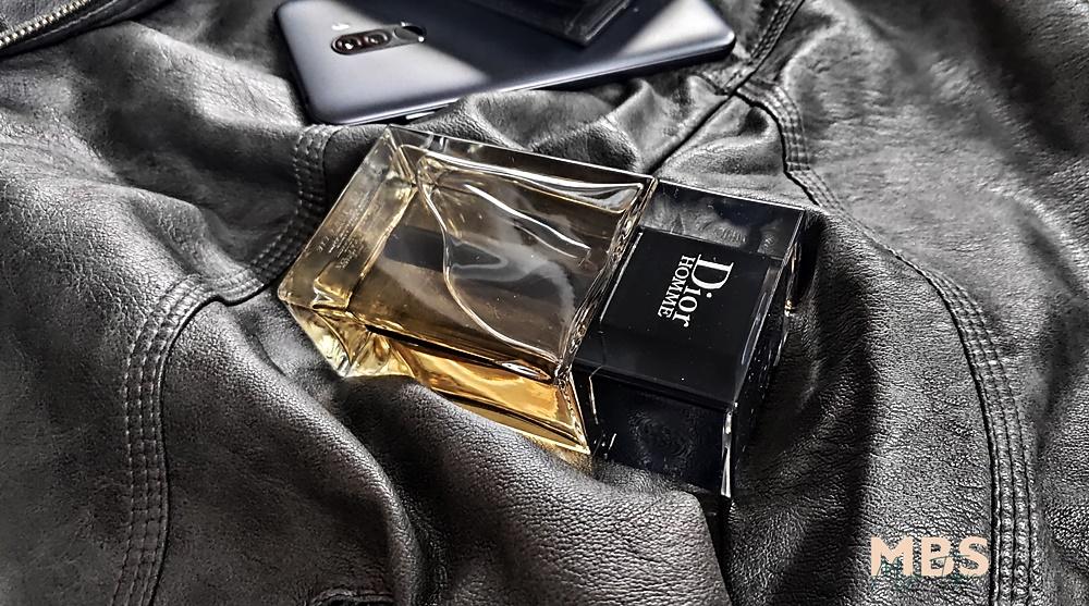Najdraži dizajnerski mirisi lansirani u 2020. godini