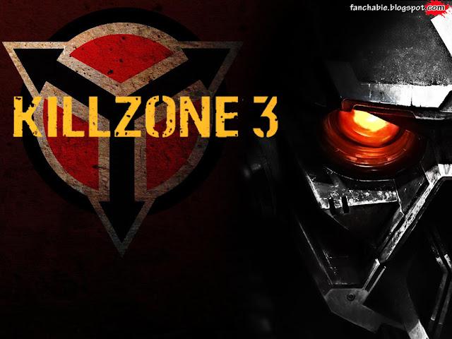 kilzone 4 new