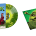 Shrek: trilha sonora do filme será lançada em vinil