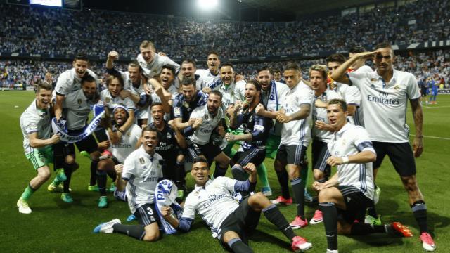 Real-Madrid-Juara-La-Liga-2016-17