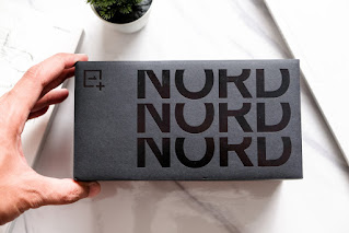 oneplus-working-on-nord-se-device