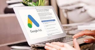 Jasa Google Adwords Situs Togel Online