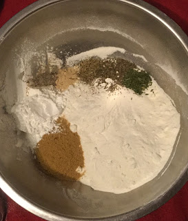 Cream of something soup, cream of chicken soup mix, cream of chicken soup mix from scratch, cream of chicken soup mix recipe, cream of anything soup mix recipe, sos mix, easy cream of chicken soup mix