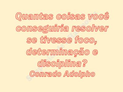 Frase-de-Conrado-Adolpho