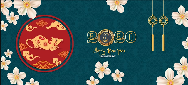 happy new year 2020 wishes,happy new year greetings 2020,happy new year 2020 hd Wallpapers and Images