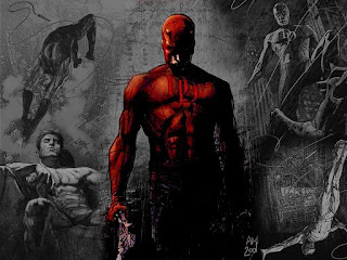 Daredevil-wallpaper-for-iPhone-hd-download-ultra-4k
