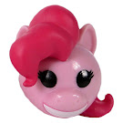 My Little Pony Regular Pinkie Pie MyMoji Funko