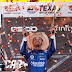 30 Second Read: Hey now Kyle Larson you're an All-Star!
