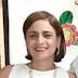 Policía mata a prófugo vinculado a homicidio de ejecutiva bancaria en Santo Domingo Este