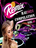 Rai Remix DJ 2021 Vol 40