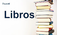 7 Libros de Federico Garcia Lorca | Descargar