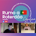 [VÍDEO] FC2021: Carolina Deslandes à conversa com o ESCPORTUGAL no 'Rumo a Roterdão'