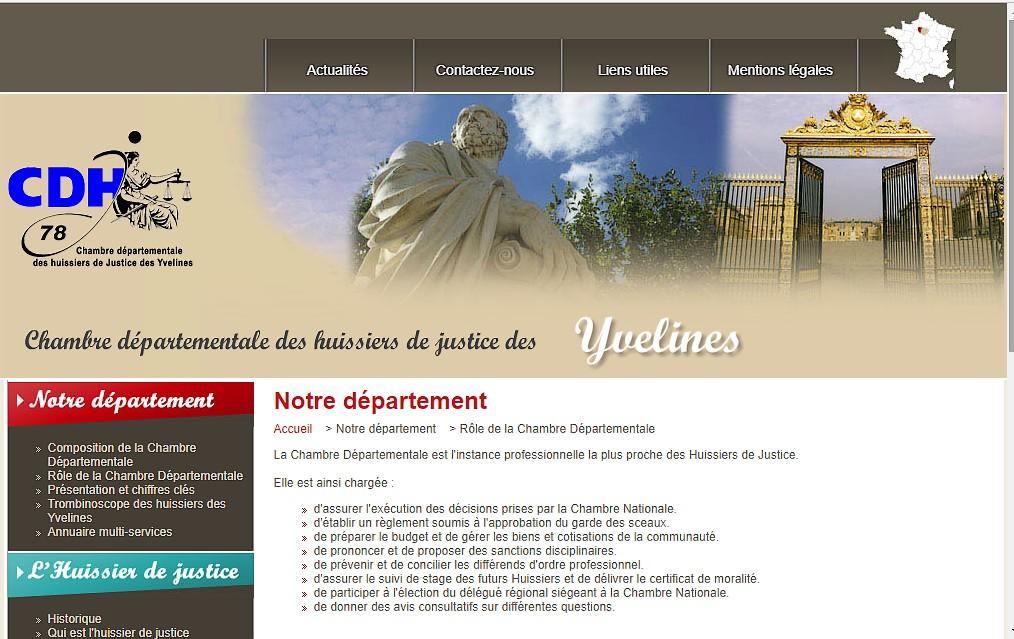 Vronique Chemla Des Huissiers De Justice Problmatiques Pour Des