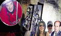 Αιτωλοακαρνανία: Τρεις νεκροί και τελετές βουντού στο «σκοτεινό τρίγωνο»