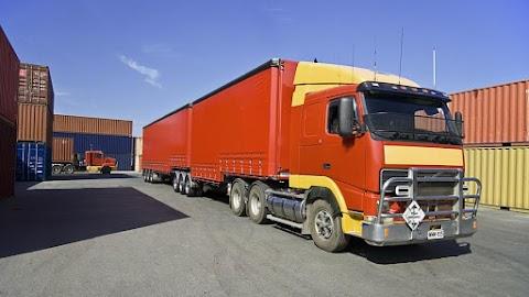 Magyar kamionban találtak holtan egy osztrák sofőrt