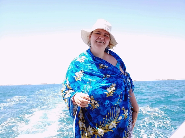 am-fost-acolo-marea-rosie-egipt