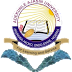 AAUA Commences Work-Study Scheme for 2019/2020 Session