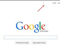 Cara Upload Foto ke Google Agar Menjadi Terkenal di Internet