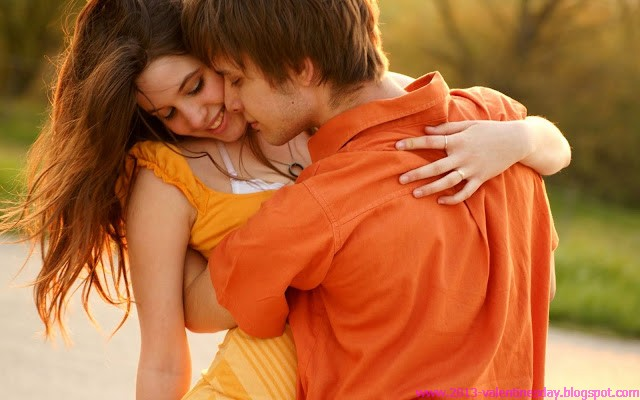 Love Couple Wallpaper Hd 1080p Free Download 53 Find: Top And Best Happy Kiss Day Desktop Wallpapers