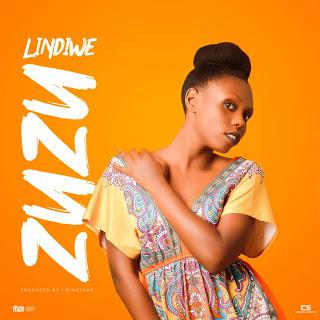 AUDIO | LINDWE - ZUZU MP3 DOWNLOAD