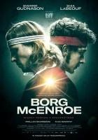 http://www.filmweb.pl/film/Borg+McEnroe.+Mi%C4%99dzy+odwag%C4%85+a+szale%C5%84stwem-2017-775409