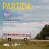 [News] Festival do Rio: Partida, de Caco Ciocler, na Première Brasil Mostra Fronteiras dia 14