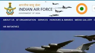 Indian Air Force Group C Recruitment 2021,Indian Air Force,IAF Group C Recruitment 2021,indianairforce.nic.in,Indian Air Force Recruitment 2021,Air Fo