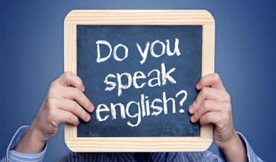 كورس مهم في اللغه الانجليزيه - كلمات وعبارات هامه في اللغه الانجليزيه ( جزء اول )