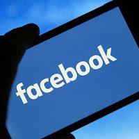 Facebook Meningkatkan Deskripsi Foto Teks Alt untuk Pengguna Tunanetra