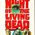 Curiosidades: Night of the Living Dead 1990 ►Horror Hazard◄